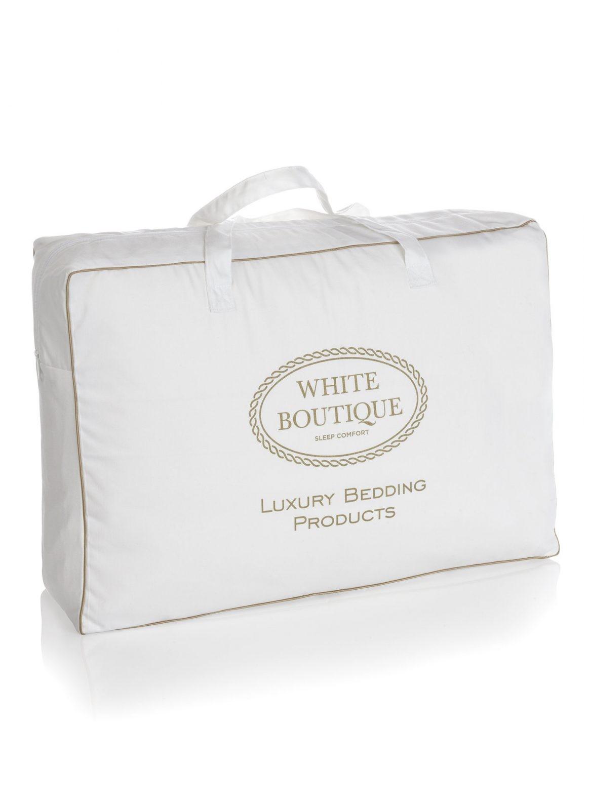 Завивка Gold Medium  Завивки  White Boutique Гъши пух