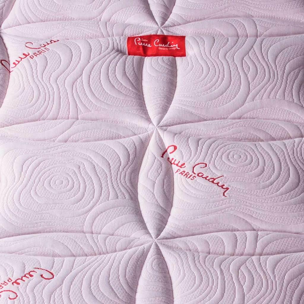 Луксозен матрак   Riviera by Pierre Cardin 26см.Magniflex,Memory FoamHD®Elioform®