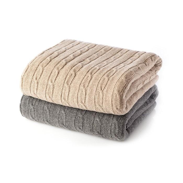 Наметало Tirol Wool Happy Dreams