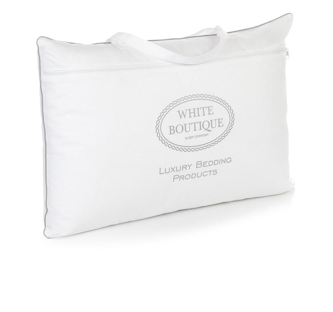 Завивка Cottona Tencel White Boutique – Happy Dreams